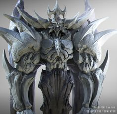 Why Is Obelisk The Tormentor Wallpaper So Famous? Obelisk The Tormentor, Geeks, Yugioh Monsters, 3d Sketch, Modelos 3d, Game Concept Art, Painted Paper, Anime Comics, Fantasy Creatures