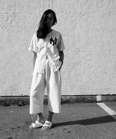 OUTFIT - Maria Van Nguyen