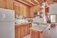 One Bedroom Upper Pool View Suites • Belizean Shores Resort