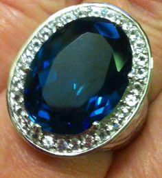 169 Best Sima K The Queen Of Gems Images Gems Jewelry Sima
