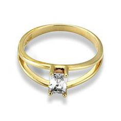 Laws For Engagement Rings 15
