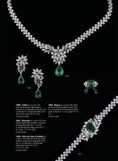 Love these diamond tennis bracelets 3829 Emerald Jewelry, Rose Jewelry, Diamond Jewelry, Jewelry Sets, Jewelry Necklaces, Diamond Necklace Set, Diamond Bangle, Stone Necklace, Diamond Pendant