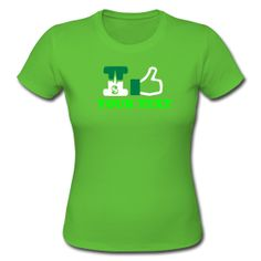 PERSONALIZE IS MAITH LIOM E SEO TEE SHIRT | I LOVE IRISH Tee shirts, hoodies, jerseys of Ireland, irish fashion and gifts