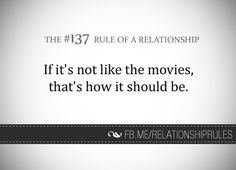 The Rule of a Relationship Relationship Rules, Relationships, Helping People, Just Love, Life Lessons, Advice, Cards Against Humanity, Thoughts, Quotes