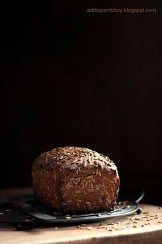 Buns, Bread, Cooking, Desserts, Food, Kitchen, Tailgate Desserts, Deserts, Brot