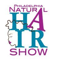 #PhillyCalendar 5/2  Philadelphia Natural Hair Show 10am-7pm - @PhilNaturalHair