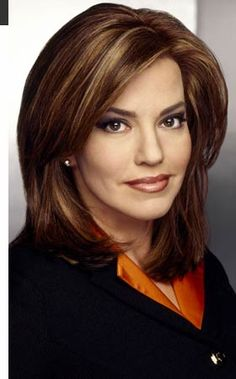 313 Best Robin Meade Images In 2019 Robin Meade News