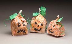 paper-pumpkin-patch