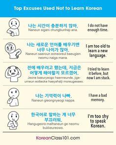 píseň ji hyo datování jaejoong