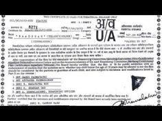 Download jagga jasoos full movie below free filmywap jagga jasoos httpviraletypicalindian20170527 fandeluxe Image collections