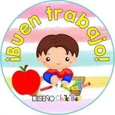 Teacher Stickers, Reward Stickers, Stickers Online, Earth Day Activities, Activities For Kids, Puppet Tutorial, Kids Learning, Emoji, Smurfs