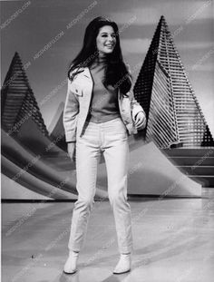 Image result for bobby gentry images