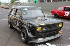 147 Fiat, Milan, Fiat Abarth, Compact, Racing, Tours, Vehicles, Vintage Cars, Classic Cars