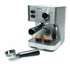 find this pin and more on jura espresso machines - Jura Espresso