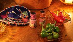 jantar_mexicano_05
