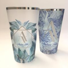 Prom Party, Luau, Instagram, Graduation Cup, 30th Birthday, Pictures, Soda, Luau Centerpieces