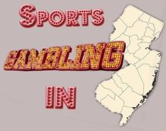 #NewJersey Legalizes Daily #Fantasy #Sports Betting at Casinos