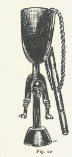 luluwa mortier à chanvre   figure   sotheby's pf1448lot7d6rben