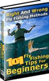 http://www.free-ebook-directory-for-you.com/2013/01/101-fly-fishing-tips-for-beginners.html - 101 Fly Fishing Tips for Beginners