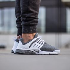 bas prix 09841 25024 85 best Nike Presto images in 2018 | Athletic Shoes, Nike ...