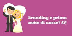 Il Brand è come l'amore! - Webhouse