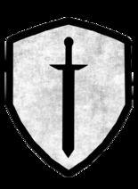 Symbol-Knightshold-01.png (318 KB)
