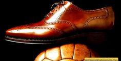 Damat Ayakkabısı Modelleri Men Dress, Dress Shoes, Oxford Shoes, Fashion, Moda, Fashion Styles, Fashion Illustrations, Fashion Models, Shoe