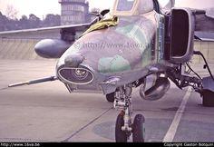 MiG-27K