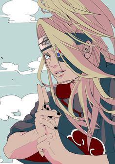 akatsuki reaccionando a. Itachi Uchiha, Naruto Shippuden Sasuke, Boruto, Naruto Fan Art, Anime Naruto, Anime Guys, Manga Anime, Deidara Wallpaper, Wallpaper Animes