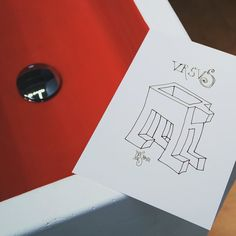 AZZURRA CERAMICA | Best from #SalonedelMobile 2016  #AzzurraCeramica #URSUS #newproducts #salonedelmobile2016 #salone2016 #salonebagno #isaloni2016 #bathroomdesign #bathroomdecor #bathrooms #bathroominterior #design #designlovers #instadesign #arredobagno #sanitari #civitacastellana #showroom  #salone2016 #salonedelmobile #salonedelmobile2016 #salonebagno #isaloni #MDW2016 #mdw16 #MatteoRagni #DuilioForte #AtelierForte #AtelierMendini #AlessandroMendini #AzzurraArt by azzurraceramica