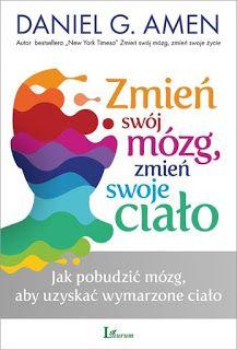 Inspirational Books, Self Development, Human Body, Hand Lettering, Books To Read, Psychology, Coaching, Mindfulness, Reading