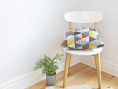 On the surface, Scandinavian-inspired decor looks like little more than white walls, low-level, frills-free furniture, and some wood pieces. But a closer look at this hot trend in home design revea...