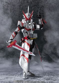 Kamen Rider Toys, Armor All, Marvel Entertainment, Singapore, Knight, Action Figures, Darth Vader, Hero, Black