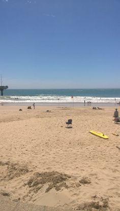 Threesixfive17 - One day at a time: February 15: My favorite beach