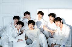 grafika bts, jungkook, and jimin Billboard Music Awards, Asian Music Awards, Seokjin, Hoseok, Foto Bts, K Pop, Boy Scouts, Justin Bieber, Bts Anime