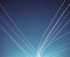 AVIATION-VECTORS---JOEL-JAMES-DEVLIN-IIIII_905