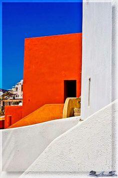 Santorin - Grece - 0159   Bernard Moerman   Flickr