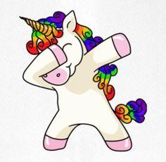 288 Fantastiche Immagini Su Unicorno Unicorn Unicorn Party E