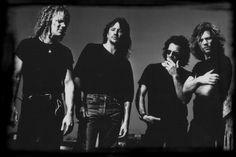 bon jovi band | Imágenes de Bon Jovi (87 de 350) – Last.fm