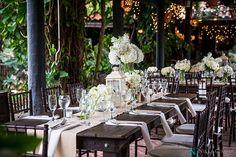 Hacienda Siesta Alegre Elegant Destination Wedding in Puerto Rico (15)