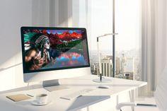 Corporate Identity - Brand Management - UI/UX WebDesign on Behance Corporate Identity, Brand Identity, Print Design, Web Design, Brand Management, Ui Ux, Behance, Adobe Photoshop, Mockup