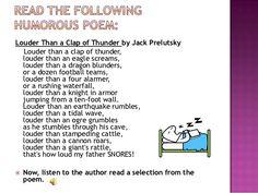 valentine poems by jack prelutsky