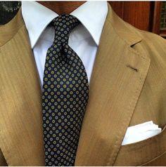 Crie seu look na Loja de Gravatas online https://www.lojadegravatas.com.br onde comprar gravatas slim. Gostou!? » Check it! « Searchable #menssuit #mensstyle #menswear #mensfashion