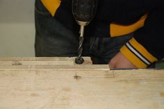 Here Is What You Need To Know About Woodworking - http://princeconstruction.princefamily33.com/2014/01/22/here-is-what-you-need-to-know-about-woodworking-3/