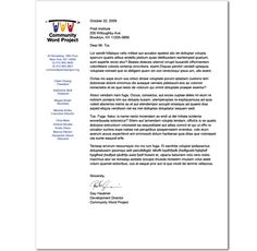 Board of directors letterhead template yahoo image search results cwpstationaryg 460450 spiritdancerdesigns Choice Image