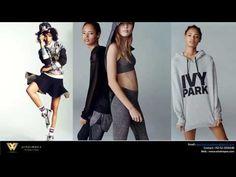 42 Best Sportswear manufacturers Pakistan images in 2016