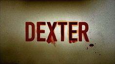 Dexter TV Series Title Card.jpg