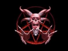 do you know my name I'm the God that you pray.worship my name Charisma.are you idolizing me? I'm a dangerous thing! Revenge Spells, Removing Negative Energy, Wasp, Satan, Worship, Lyrics, Witchcraft Spells, Healer, Pray