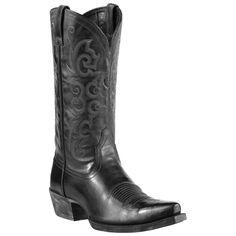 Ariat Women's Alabama Western Boots
