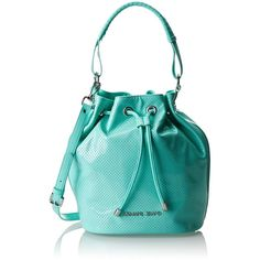 """Includes interior back wall zipper pocket and two interior multi-function pockets Handle has a drop of 7"""" and length of 15.75"""" Removable shoulder strap length:…"""